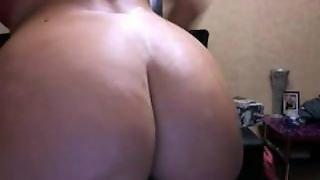 Blonde Webcam Teen- Free Blonde Webcam