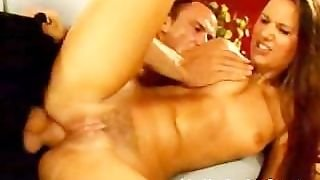 Hot Maid Sex Services