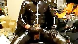 Kinky, Pvc Fetish, Fetish Fun, Fetish Masturbation, Catsuit Masturbation, M Asturbation, Kinky Masturbation, Kinkyfetish