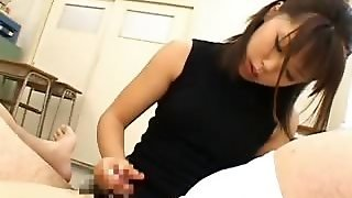 Japanese Hairy, Japanese Fetish, Naughty Japanese, Interracial Hand Job, Fetish Japanese, Japanese The Teacher, Hardcore With Hairy, Blow Job And Cumshot, Hand Job Hairy, Blo Wjob