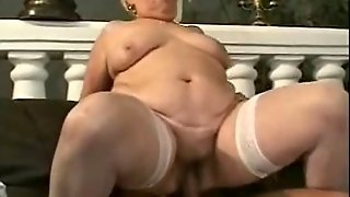 Big Boobs, Old Young, Grannies, Hardcore, Stockings
