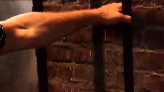 Bigtit Hooker Fucked In The Ass In A Back Alley