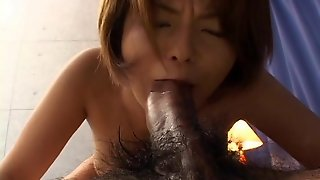 Lingerie Wearing Babe Getting Her Wet Pussy 69 Licked