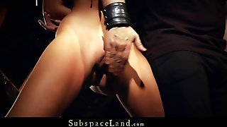 Hard Core, Teens Hd, Young Hd, Slave Master, Blowjob Young, Let's Do Hardcore, Vibrator Teen, Bondage Ropes