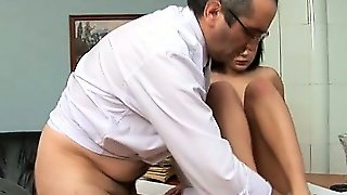 Young Cute, Young Master, Brunette Amateur, Amateur Old Young, Brunette Young, Teen Blowjob Outside, Hardcore Old, Amateur Teen Hardcore, Cute Amateur Teen, Young Amateur With