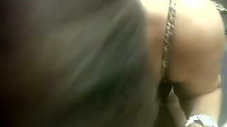 Whore House Wife Cheats Her Husband With His Friend. Homemade Video.