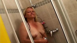 Dirty Sex With A Dirty Minded Mature Lady