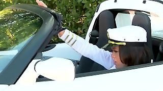 Girls And Cars - Scene 3 - Ddf Productions