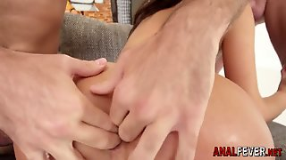 Anal Whores Ass Gaped