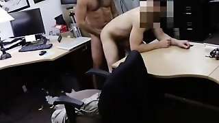 Gay Hunks Blowjob Fuck Me In The Ass For Cash!
