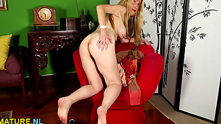Masturbation Hd, Fuck Mature, Straight Amateur, Mom Wank, Masturbating To Orgasm, Very Big Boobs Solo, Fuck Old, American Big Boobs