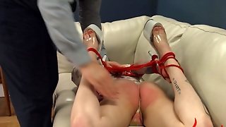 Extreme Bdsm  Action
