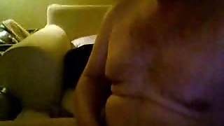 Mature Gay Wanking On Webcam