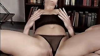 Mature, Cocksuck, Group Sex, Fetish, Fuck Pussy