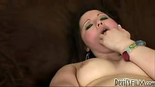 Creampie Eating Compilation