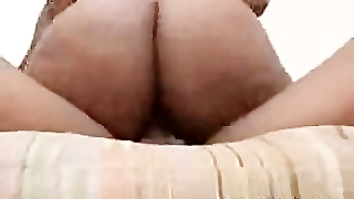 Interacial Ebony Fucking And Sucking