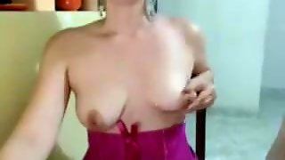 Whipping, Webcam Slave, Whipping Slave, Webcams Tits, Slave Tits, Whipping Bdsm, Tits Ups, Sl Ave