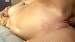 Blonde Fucking, 18 Creampie, Creampie Young, Creampie Fucking, Blonde Teen Fucking, Creampie Girl 18, Between Tits Teen, Blonde Cute Teen