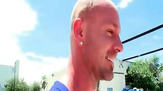 Gay, Gays, Afro, White Gay, Gays Outdoor, Pecker, Interracia L, Out Door Gays