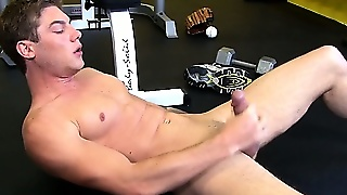 Hd, Masturbation Gay, Amateur Gay, Gays Gay, Men Gay
