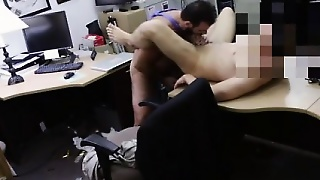 Xxx Hot Gay Pawn Fuck Me In The Ass For Cash!