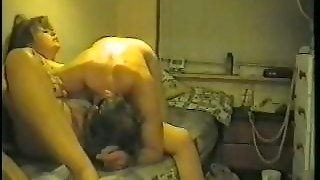 Sex3 Hard Porn Extreme
