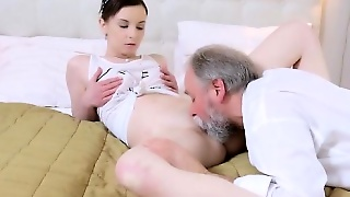 Hardcore Busty, Anal In Public, Blowj Ob, Blowjob And Fuck, Hardcore Old, Blow Job Lick, Old And Young Busty, Blow Job In Public