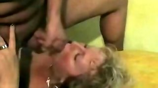 German Couple Cumshot Dates25Com