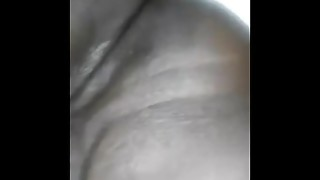 Bbw Pussy And Tits
