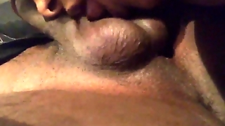 Pakistani Chick Licking A Bbc