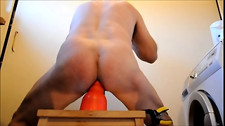 Gay, Sex Gay, Gay Toys, Dildo Amateur, Men And Gay, Gay Men Com, Amateur Dildo Toys, Sex With Gay