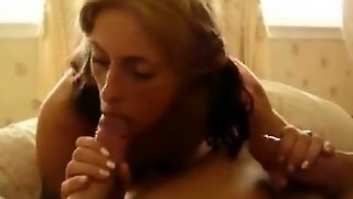 Pov Blowjob, Hd Blonde, Amateur Anal Threesome, Amateur Threesome Hd, Anal Threesome Pov, Anal Blow Job, Ana L, Anal Blonde Amateur, Hd Anal Threesome, Blow Job And Anal