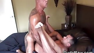 Smallest Dick In Gay Porn