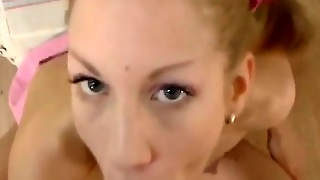 Young Boy Electric Shock Cum Shots Pov Oral Pleasure And Fac
