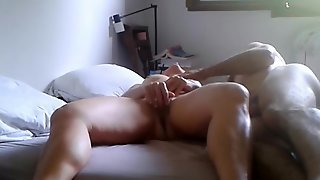 French Wife Amateur  (New)