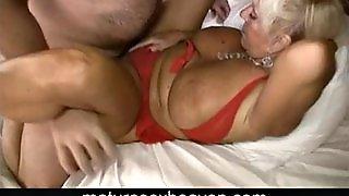 Threesome, Amateur Swingers, Granny Swinger, Swingers Amateur, Swinger Threesome, Amateur Grannys, Threesome Swingers, An Amateur Threesome, Sw Inger, That's Amateur
