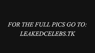 Sexy Leaked Celebrity Nudes - Huge