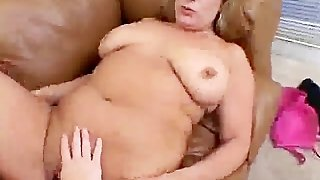 Chubby Babes Dildo Fucking Pussy Mature Mature Porn Granny Old Cumshots Cumshot