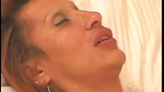 69 Oral Style With Cumshot