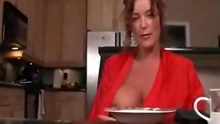 Mommy, Milf And Young, Stepmom Creampie, Boy With Mother, Mom With Young, Mom And Boy Young, Young Mommy, Nastyplace Org Creampie