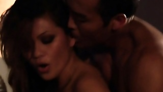 Charmane Star - Sexual Quest