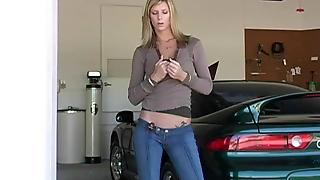 Hot, Passionate, Jeans, Sexy, Seductive, Erotic, Amorous, Naked, Charmer, Sensual, Porn Videos