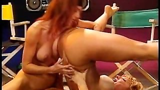 Nina, Big Pussy Licking, Big Tits Lesbian Orgasm, Milf Asslicking, Lesbian Mom And, Huge Ass Tits, Wet Big Pussy, Lesbians Licking Wet Pussy, Titsblonde, Blonde In The Ass