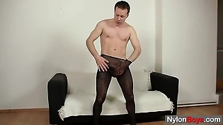 Huge Dick Solo Gay Fetish
