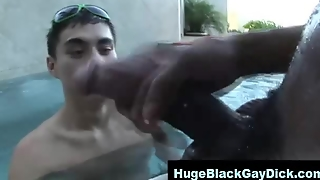 Cum, Horny Blowjob, B Lowjob, Fellatio Blowjob, Fellatiogay, Topbottom, Cum On His Dick, Fellatioblowjob, Dick Guy, Cum Huge