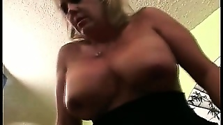 Chubby Stockings, Big Boobed, Chubby Mature Blonde, Outdoor Slut, Group Big Boobs, Big Boobs Blond, Bbw Bl Ond, Bbw Mature Stockings