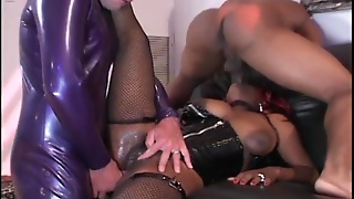 Hairy In Stockings, Extreme Heels, Threesome Black, Bdsm Stockings, Cum Amateur, Anal And Pussy, Anal Hairy Ass, Pussyhairy, Blow Jobass, Cum O N Tits