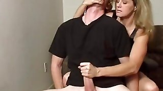 Cock Old, Handjob Jerking, Mom Dick, Mom With Big Dick, Handjob And Cum Shot, Handjob S Cumshot, Outside Big Dick, Mom Bigcock