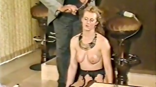 German Amateur, Amateur German, Retro German, Cumshots German, Germanbdsm, German Amateur Bdsm, Amateur Retro, Amateurbdsm