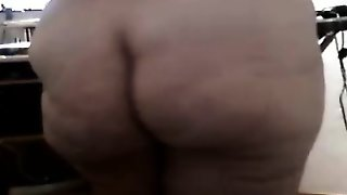 Fat Ass Granny 148
